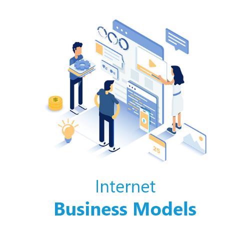 Internet Business Models