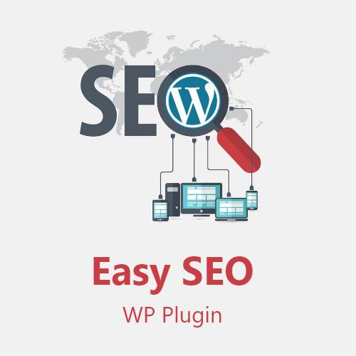 Easy SEO WP Plugin